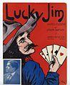 Lucky Jim 1908.jpg