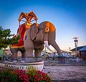 Lucy, the Margate Elephant.jpg