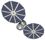 Lucy spacecraft (proposal concept).png