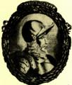 Ludovico I Gonzaga.PNG