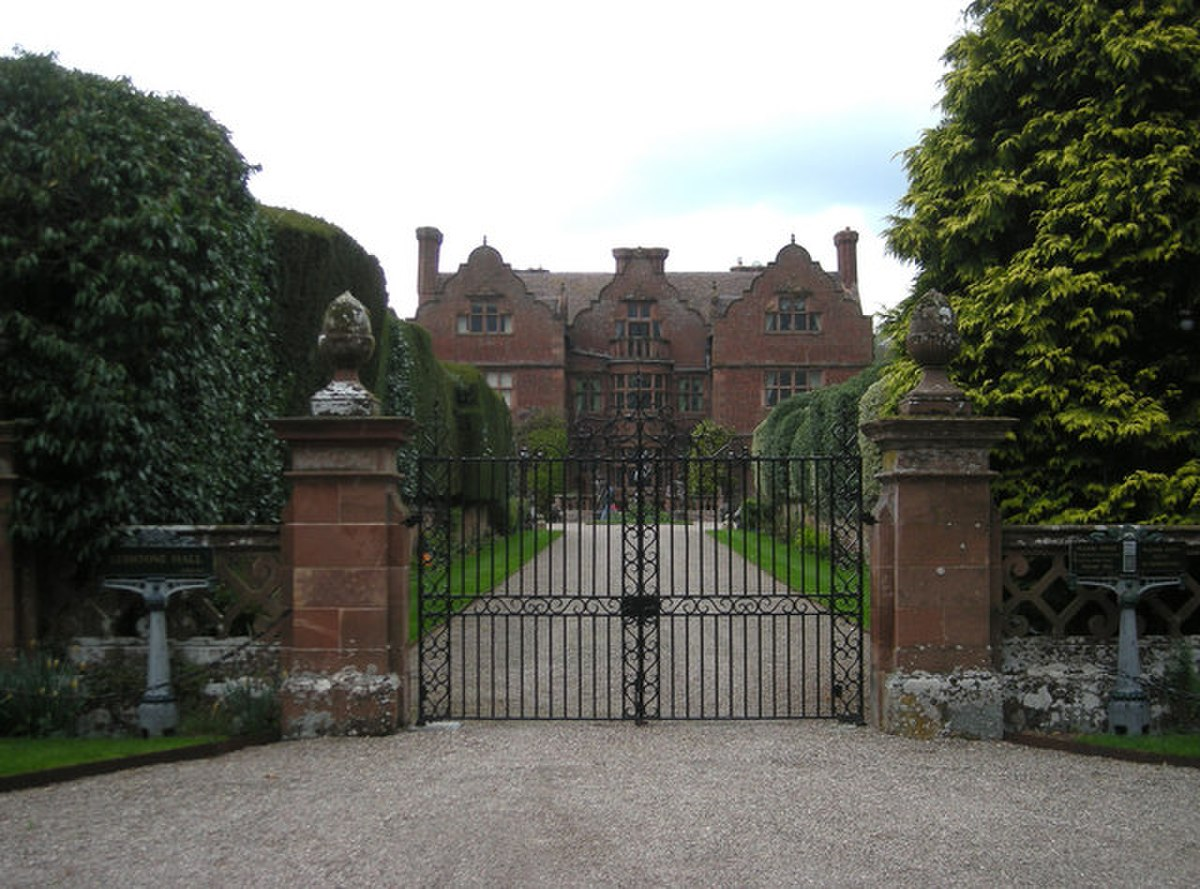 Ludstone Hall - geograph.org.uk - 783199.jpg