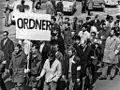 Ludwig Binder Haus der Geschichte Studentenrevolte 1968 2001 03 0275.4236 (16466061973).jpg