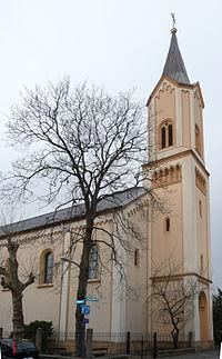 Ludwigshafen-Friesenheim-St-Gallus-Kirche.jpg
