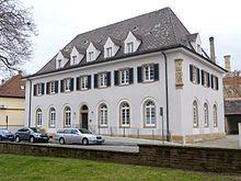 Architekt Ludwigshafen heinrich müller architekt 1892