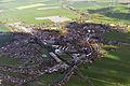Luftaufnahmen Nordseekueste 2012-05-by-RaBoe-424.jpg