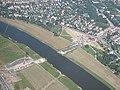 Luftbild 104 Waldschlößchenbrücke.jpg
