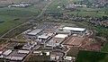 Luftbild AMD Dresden 2005 Variante 2.jpg