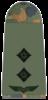 Luftwaffe-221-Oberleutnant
