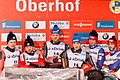 Luge world cup Oberhof 2016 by Stepro IMG 7843 LR5.jpg
