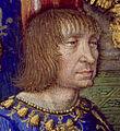 Luis XII de Francia.jpg