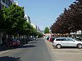Luisenplatz Neuwied.jpg