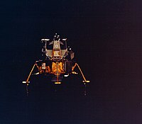 "Lunar Module ""Orion"" with attached LRV visible.jpg"