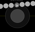Lunar eclipse chart close-2067Nov21.png