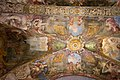 Lunetos y frescos de la Iglesia de San Nicolás de Bari y San Pedro Mártir 04.jpg