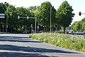 Lunetstraat, Breda P1490063.jpg