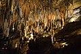Luray Caverns (7531259502).jpg