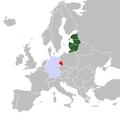 Lusatia Baltic.PNG