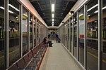 Luton Airport Parkway railway station MMB 05.jpg