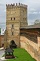 Lutsk castle 2.jpg