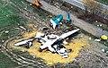 Luxair flight 9642 crashsite.jpg