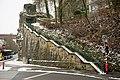 Luxembourg, Péiter Onrou (108).jpg