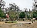 Luxembourg, parc Louvigny (101).jpg