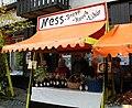 Luxembourg Vianden Nut-fair 06.jpg