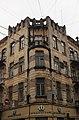 Lviv Doroszenka 15 DSC 0857 46-101-0394.JPG