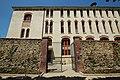 Lycée Lakanal à Sceaux (Hauts-de-Seine) le 9 juin 2016 - 07.jpg
