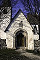 Lychgate da igrexa de Vallstena 2.jpg