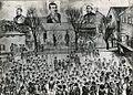 Lynching 1882 by AW Piper.jpg