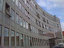 Lyngby-Taarbæk Kommune Town Hall.jpg