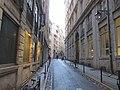 Lyon 1er - Rue Terraille (fév 2019).jpg