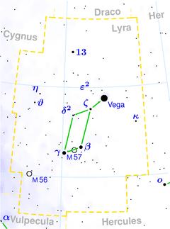 Lyra constellation map.png