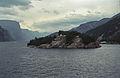 Lysefjorden(js)12.jpg