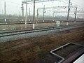 Lyubertsy, Moscow Oblast, Russia - panoramio (157).jpg