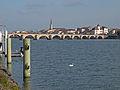 Mâcon (Saône-et-Loire).jpg