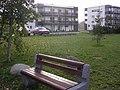 Mähe, Padriku - panoramio - Aulo Aasmaa.jpg