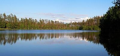 Mähuste Lake.jpg