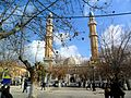 Médéa - مسجد النور بالمدية - panoramio.jpg