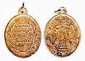 Médaille religieuse Saint Marcel de Die.jpg