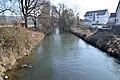 Mühlenkanal Wehrda (Marburg).jpg