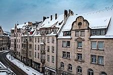 Mühlstraße-mit-Schnee-1.jpg