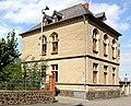 Mülheim-Kärlich, Pfarrhaus, Pfr.-Rödelstürtz-Str. 1.jpg