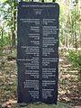 Müllrose - Tierfriedhof Zeisigberg - panoramio.jpg