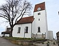 Münster, DON - Kirche v S.jpg