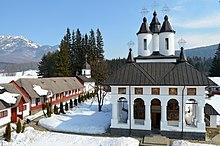 Mănăstirea Cheia (5) .JPG