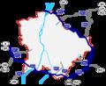 M0 térkép.png