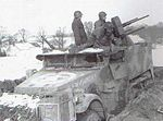 M16-MGMC-447thAAABtn-near-Neufchateau-Belgium-19450101-usasc-1.jpg