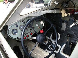 M53 59 Praga 05 interior.jpg